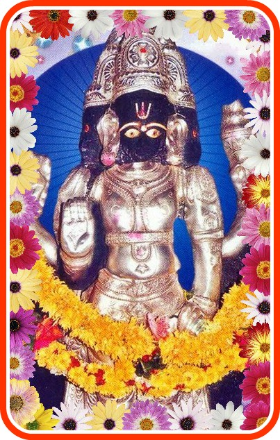 Pithapuram dattatreya2