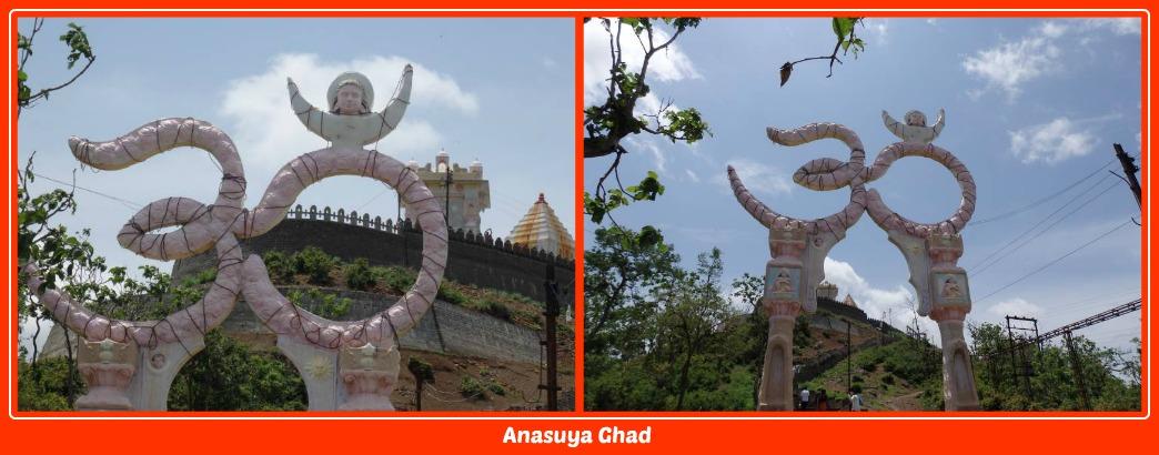 Anasuya Ghad2